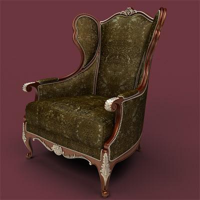 armchair_poltrona_0000.jpg