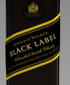 black_label01_t.jpg