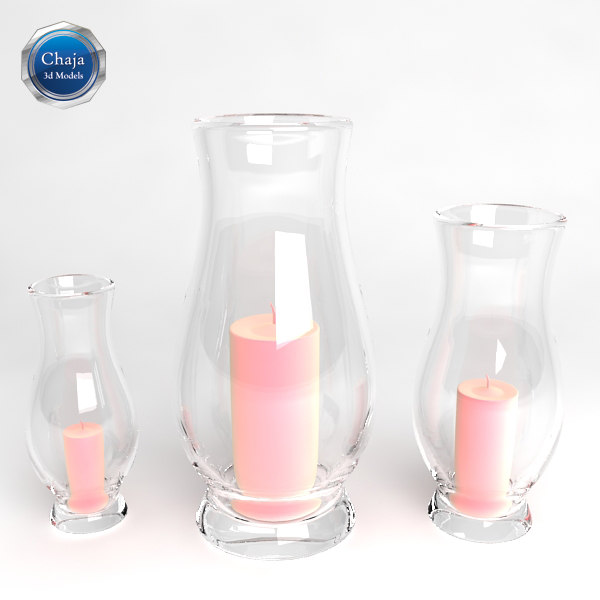 Candles_03