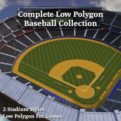 pica_baseball_collection.jpg