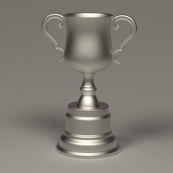 trophy13.jpg
