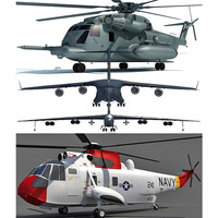 US Military Aircraft V4
