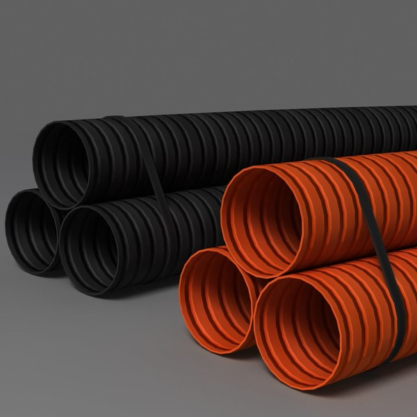 flexible tubing construction max - Flexitube... by CoSwiz