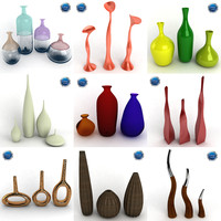 Vases Collection_01