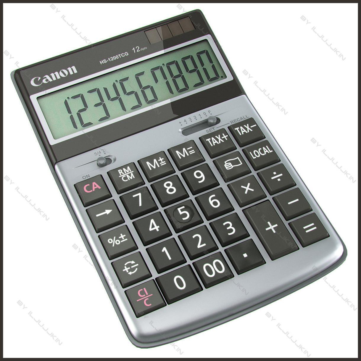 Calculator_Canon_2.jpg