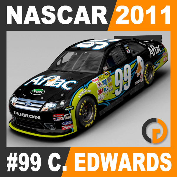 CarlEdwards_th001.jpg