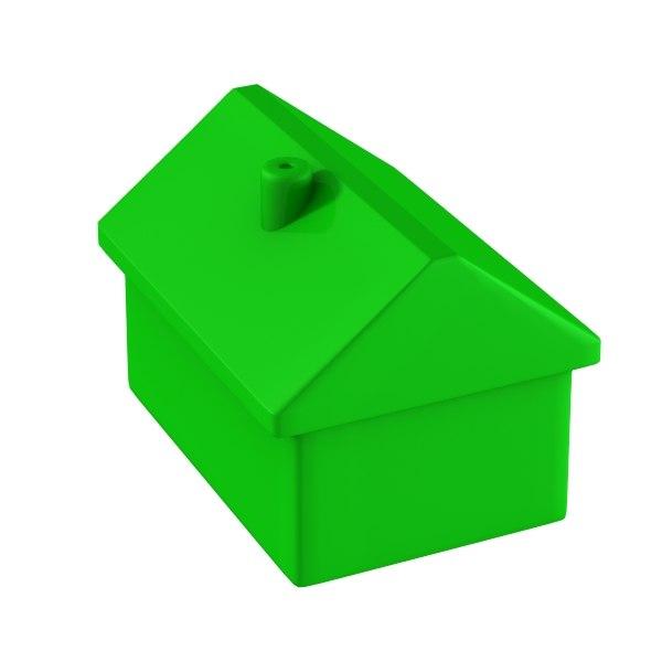 MonopolyHouse1.jpg