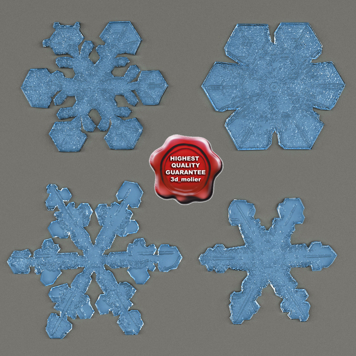Snowflakes_Collection_V1_00.jpg