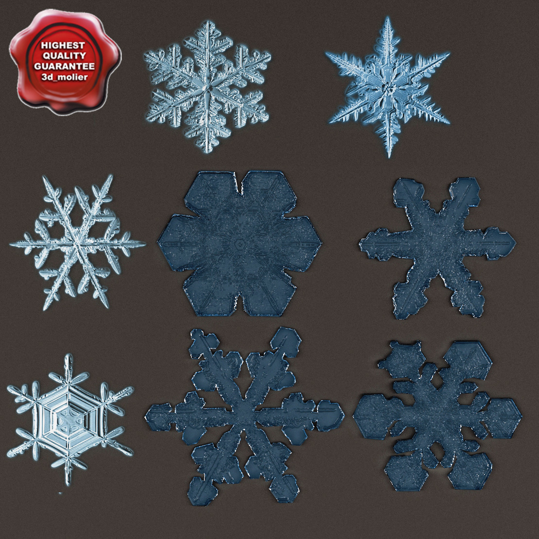 Snowflakes_Collection_V3_00.jpg