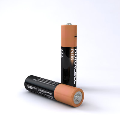 Duracell AAA Battery_main_400.jpg