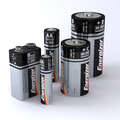 Energizer Collection.jpg