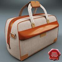 Handbag V4