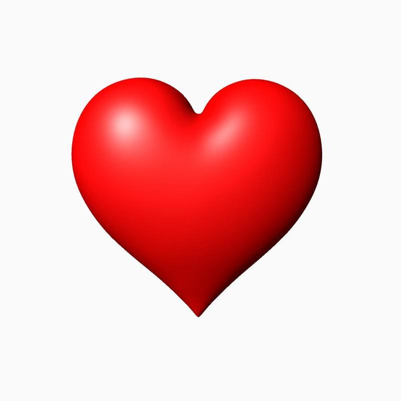 Heart_01.jpg