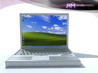 D1.C3.04 Laptop