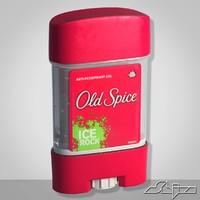Antiperspirant OldSpice