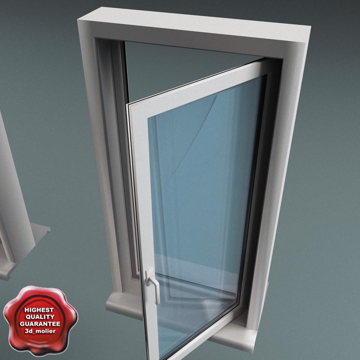 Plastic_Window_V4_00.jpg