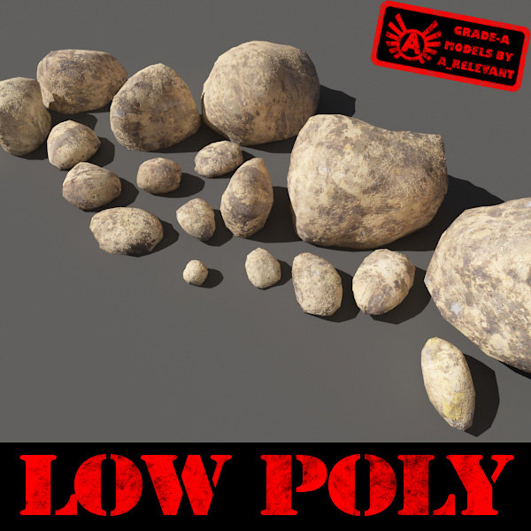Rocks_12_LowPoly_Smooth_RM56__L.jpg