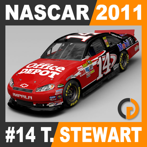 TonyStewart_th001.jpg