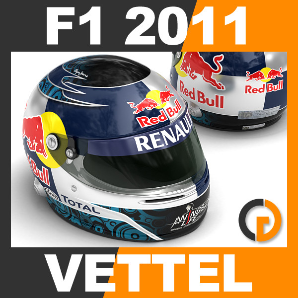 Vettel_th001.jpg