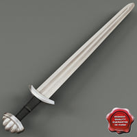 max viking sword v4