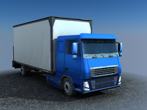 cargo_truck_3d_model_01.jpg