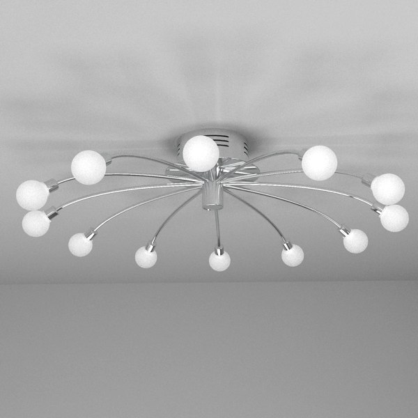 ceiling light 6 - render 1.jpg