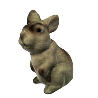 3ds max rabbit bunny