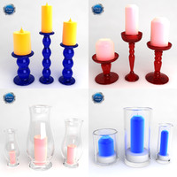 Candles Collection_01