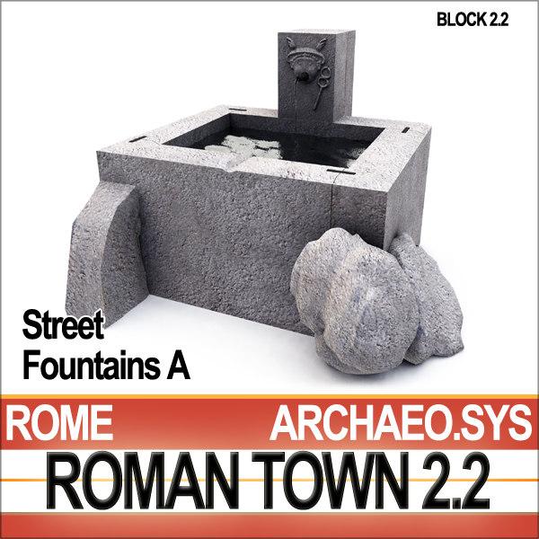 ArchaeoSysRmTwn0202A001.jpg