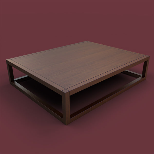 Coffee_Table_03_0000.jpg