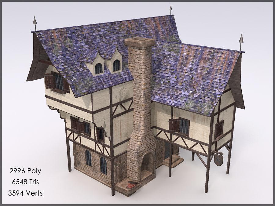Fantasy_Building_I_1.jpg