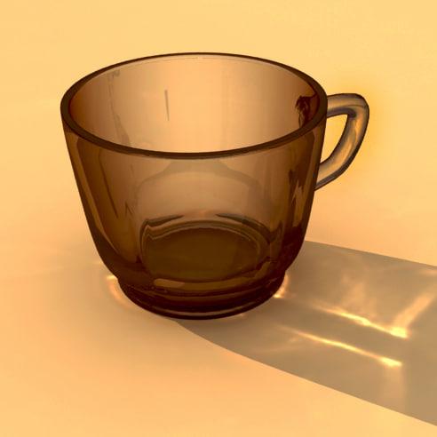 Glass_Duralex_02.jpg