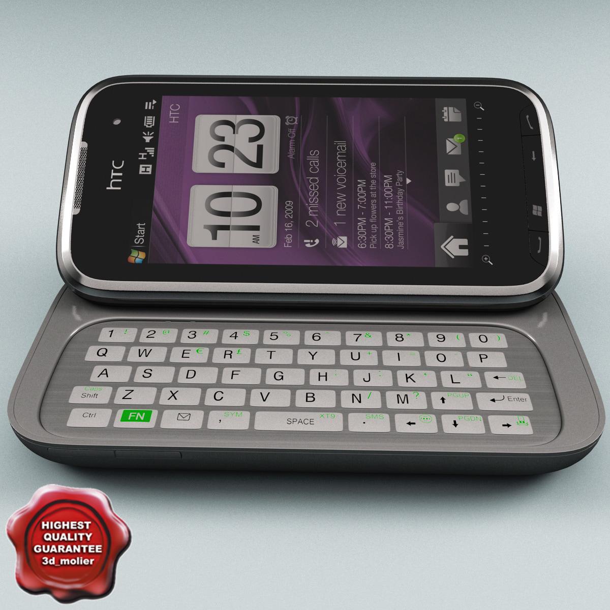 HTC_Touch_Pro_2_00.jpg