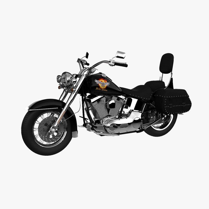Harley_Davidson_Softail_360-00.jpg