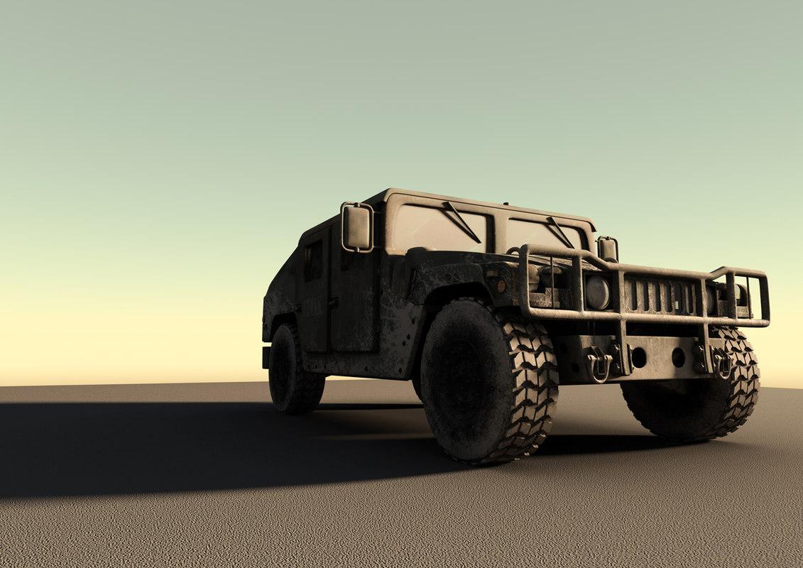 Humvee_1280.jpg