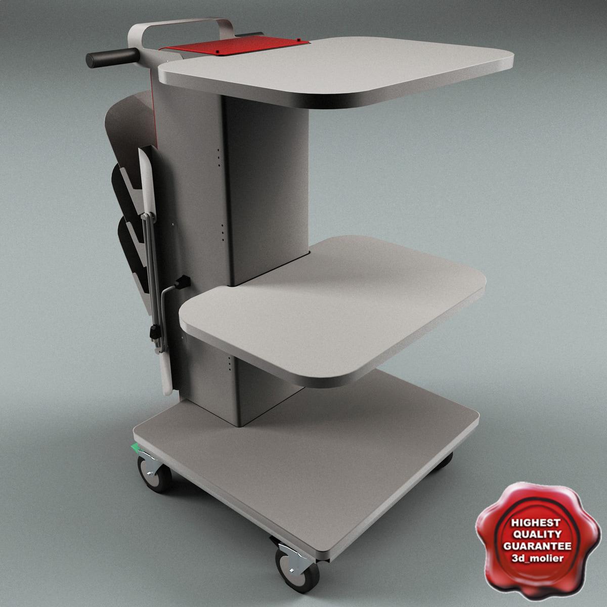 Medical_Supply_Cart_00.jpg