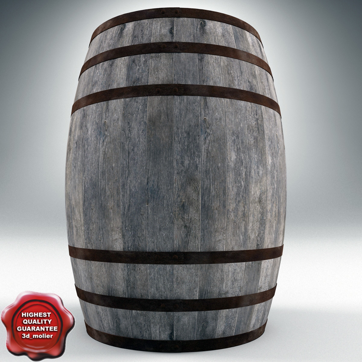 Old_Barrel_0.jpg