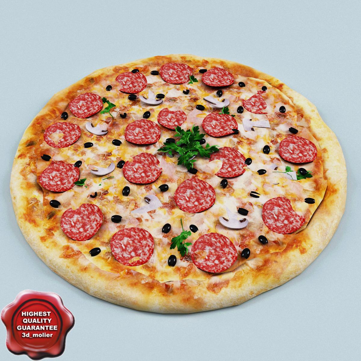 Pizza_V1_0.jpg