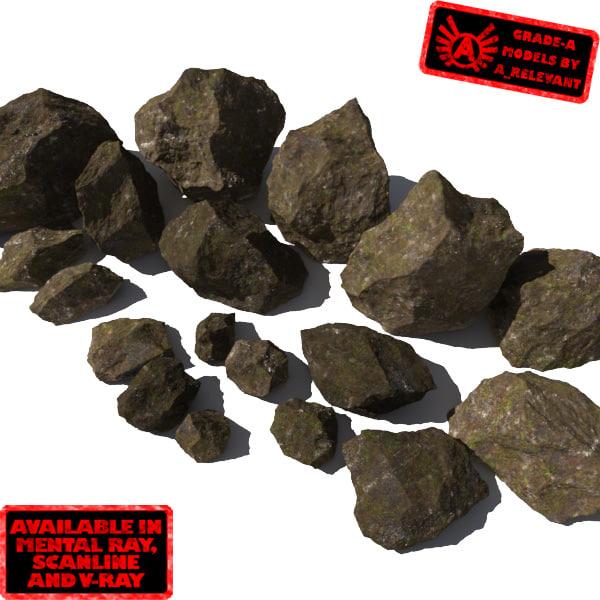 Rocks_10_Jagged_RM11_L2.jpg