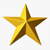 star gold 3ds