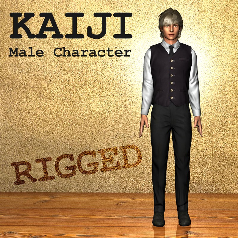 kaiji-rigged-character.png