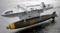 USAF Rack BRU-42