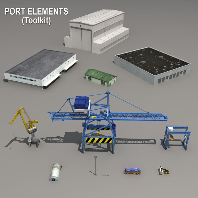 port01.jpg