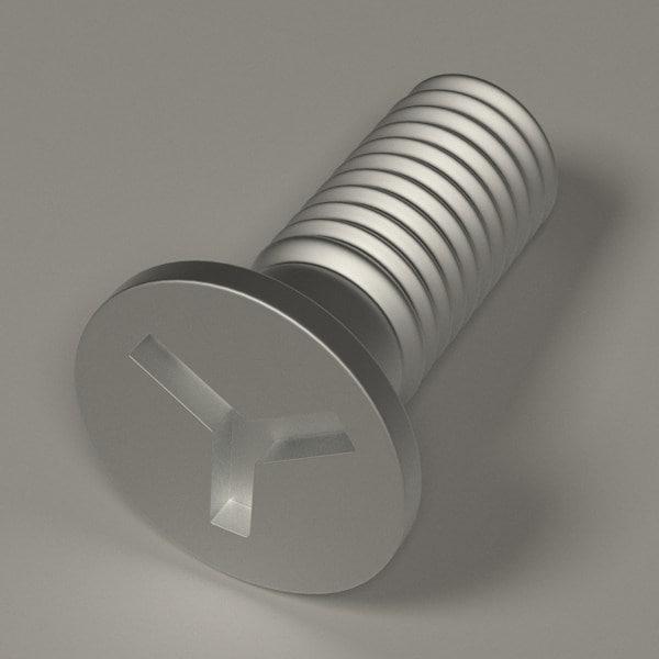 screw08b.jpg