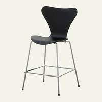 Series 7 - 3187 Bar chair
