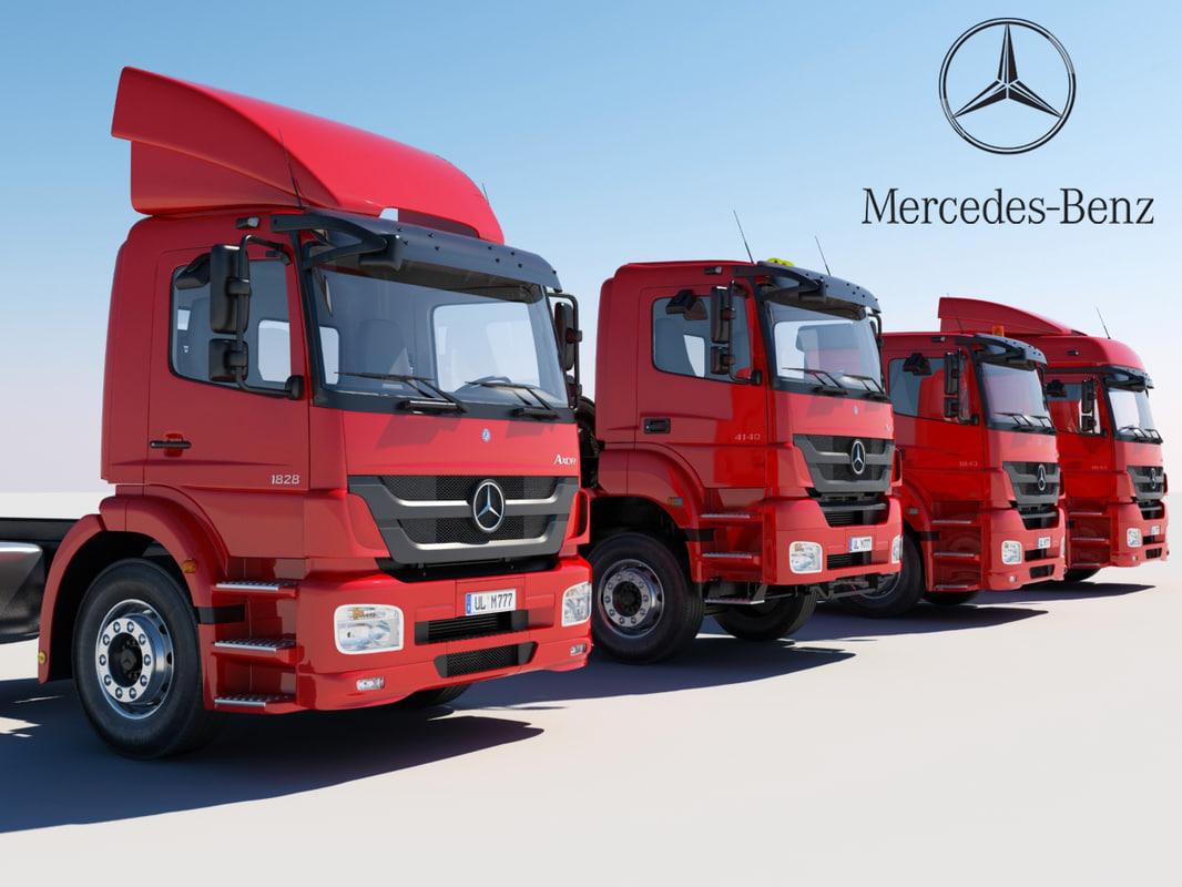 Axor_trucks_02.jpg