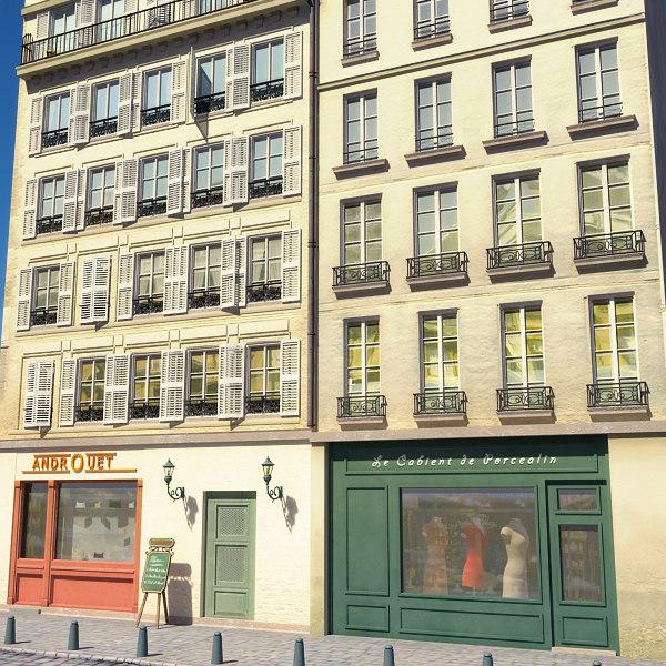 France01_04.jpg