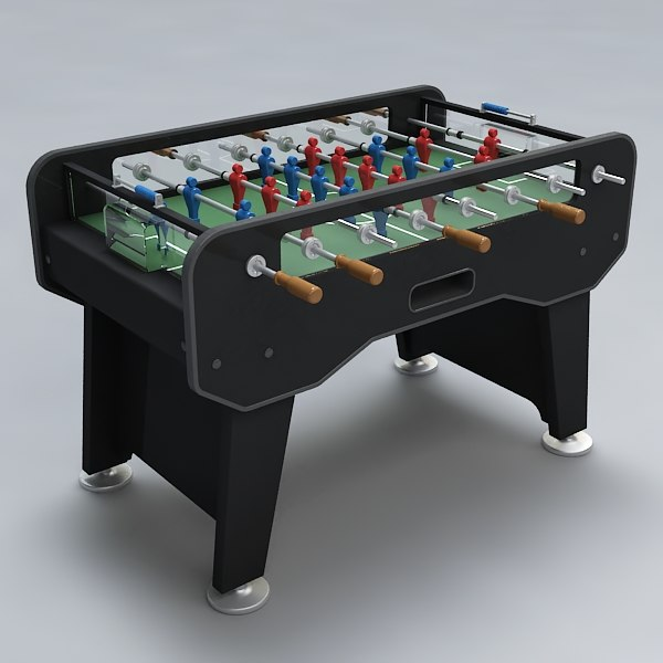 Fussball table05s1.jpg