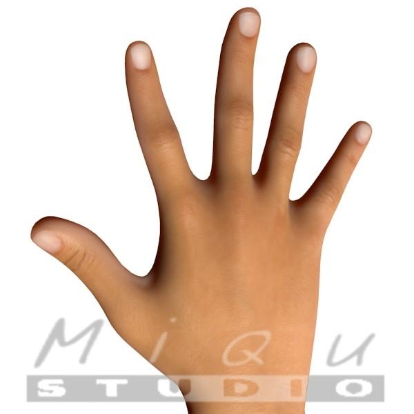 Hand02.jpg