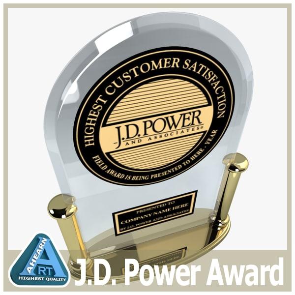JDpowerAward.008.png